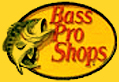 Bass Fishing, fishing reports, fishing tips, new england bass fishing